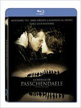telecharger La Bataille de Passchendaele FRENCH DVDRIP 2010 torrent9