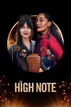 telecharger The High Note 2020 FRENCH BDRip XviD-EXTREME torrent9