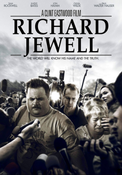 telecharger Richard Jewell 2019 FRENCH 720p WEB H264-EXTREME torrent9