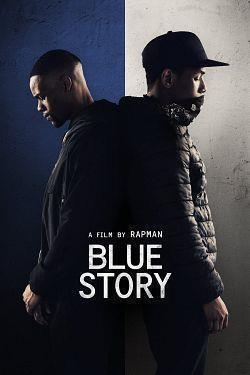 telecharger Blue Story 2019 MULTi 1080p WEB H264-EXTREME