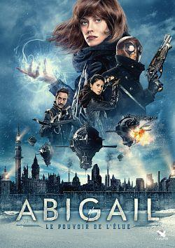 telecharger Abigail 2019 FRENCH 720p BluRay DTS x264-UTT torrent9