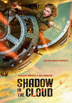 telecharger Shadow in the Cloud 2020 FRENCH BDRip XviD-EXTREME torrent9