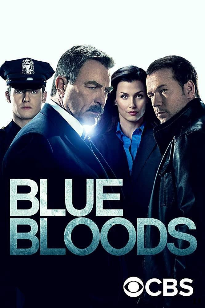 telecharger Blue Bloods S10E11 FRENCH HDTV