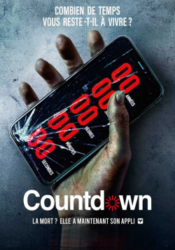 telecharger Countdown 2019 FRENCH BDRip XviD-EXTREME