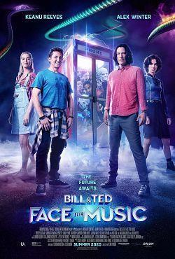 telecharger Bill and Ted Face the Music 2020 MULTi 1080p WEB H264-EXTREME