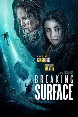 telecharger Breaking Surface 2020 FRENCH 720p BluRay x264 AC3-EXTREME