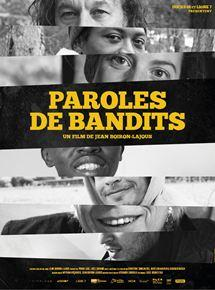 telecharger Paroles de bandits 2019