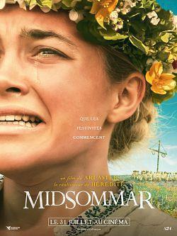 telecharger Midsommar 2019 MULTi 1080p BluRay x264 AC3-EXTREME torrent9
