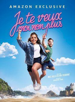 telecharger Je Te Veux Moi Non Plus 2021 FRENCH HDRip XviD-EXTREME