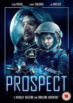 telecharger Prospect 2018 FRENCH BDRip XviD-EXTREME torrent9