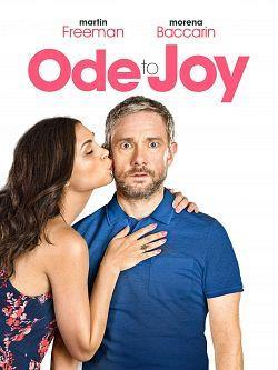 telecharger Ode to Joy 2019 FRENCH HDRip XviD-EXTREME