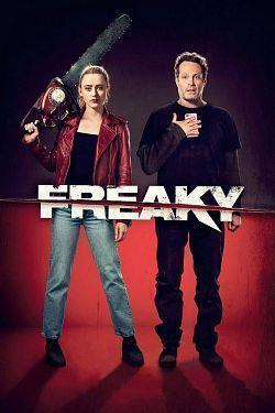 telecharger Freaky 2020 FRENCH BDRip XviD-EXTREME torrent9