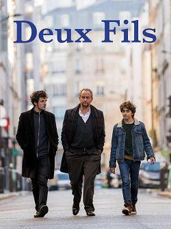 telecharger Deux Fils 2018 FRENCH 720p BluRay DTS x264-LOST torrent9