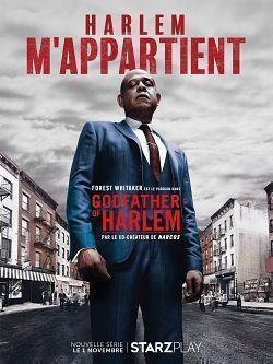 telecharger Godfather of Harlem S01E04 FRENCH HDTV