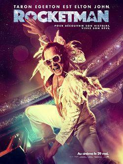 telecharger Rocketman 2019 FRENCH 720p WEB H264-EXTREME torrent9