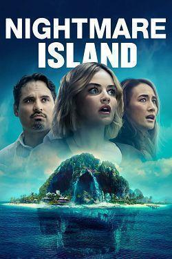 telecharger Fantasy Island 2020 MULTi 1080p BluRay x264 AC3-EXTREME
