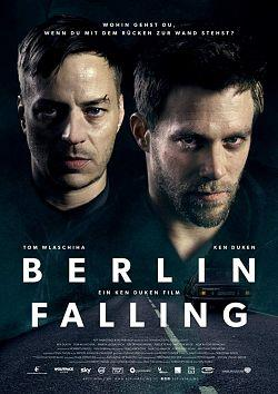 telecharger Berlin Falling 2017 FRENCH BDRip XviD-EXTREME torrent9