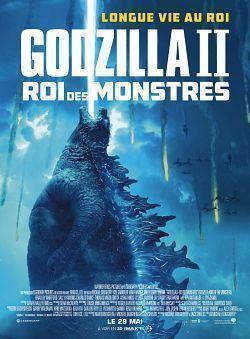 telecharger Godzilla King of the Monsters 2019 FRENCH HDRip XviD-EXTREME torrent9