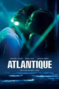 telecharger Atlantique 2019 MULTi 1080p BluRay x264 AC3-EXTREME torrent9