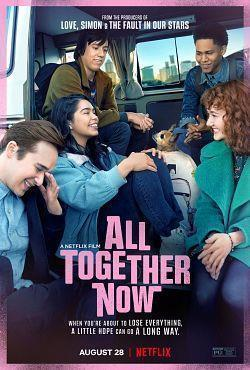 telecharger All Together Now 2020 FRENCH WEBRip XviD-EXTREME