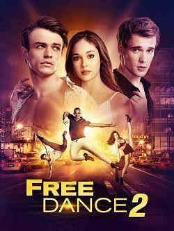 telecharger Free Dance 2 2018 FRENCH 720p BluRay x264 AC3-EXTREME torrent9