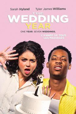 telecharger The Wedding Year 2019 MULTi 1080p BluRay x264 AC3-THREESOME torrent9