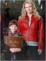 telecharger Once Upon A Time S01E08 VOSTFR HDTV torrent9