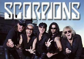 telecharger Scorpions - The Best Of Scorpions [2008] torrent9