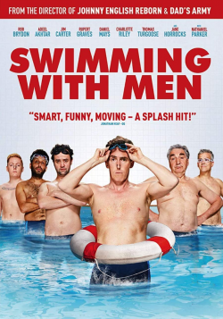 telecharger Swimming With Men 2018 TRUEFRENCH 720p BluRay x264 AC3-STVFRV torrent9