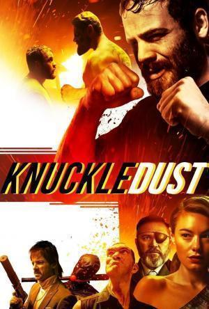 telecharger Knuckledust 2020 1080p FRENCH WEBRiP LD x264-CZ530 torrent9