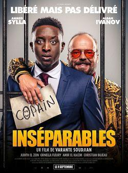 telecharger Inseparables 2019 FRENCH 1080p WEB-DL H264-iTunes