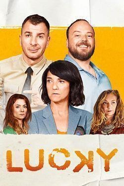 telecharger Lucky 2020 FRENCH HDRip XviD-EXTREME torrent9