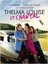telecharger Thelma, Louise et Chantal French DVDRIP 2010 torrent9