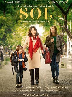 telecharger Sol 2020 FRENCH HDRip XviD-PREUMS