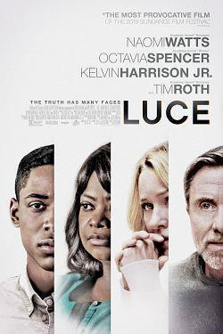 telecharger Luce 2019 FRENCH 720p BluRay x264 AC3-EXTREME