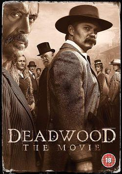 telecharger Deadwood The Movie 2019 FRENCH 720p BluRay DTS x264-EXTREME torrent9