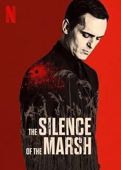telecharger The Silence of the Marsh 2019 FRENCH WEBRip XviD-EXTREME torrent9