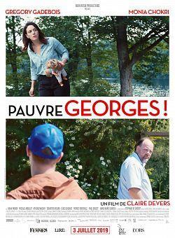 telecharger Pauvre Georges 2019 FRENCH 1080p WEB H264-PREUMS torrent9