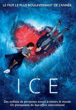 telecharger Ice 2018 FRENCH HDRip XviD-PREUMS torrent9