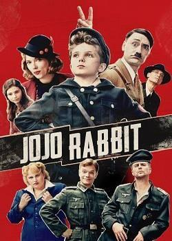 telecharger Jojo Rabbit 2019 FRENCH 720p BluRay x264 AC3-EXTREME