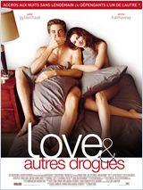 telecharger Love, et autres drogues FRENCH DVDRIP 2010 torrent9