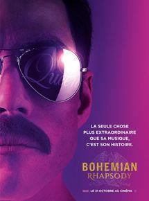 telecharger Bohemian Rhapsody 2019 torrent9