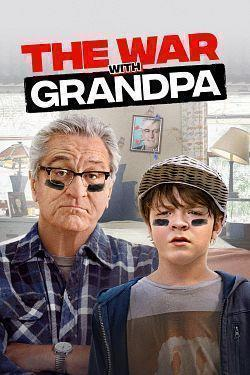 telecharger The War With Grandpa 2020 FRENCH BDRip XviD-EXTREME torrent9