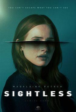 telecharger Sightless 2020 MULTi 1080p WEB x264-EXTREME torrent9