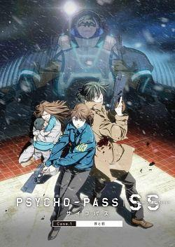 telecharger Psycho-Pass Sinners Of The System Case 1 Tsumi to Bachi 2019 FRENCH 720p BluRay DTS x264-SHiNiGAMi torrent9