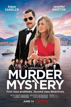 telecharger Murder Mystery 2019 MULTI 1080p WEB H264-EXTREME torrent9