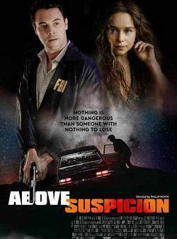 telecharger Above Suspicion 2019 TRUEFRENCH 720p WEB-DL x264 AC3-STVFRV