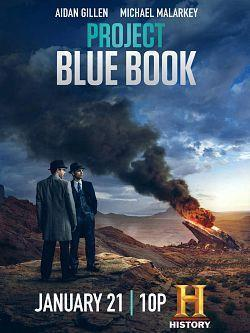 telecharger Projet Blue Book S02E03 FRENCH HDTV torrent9