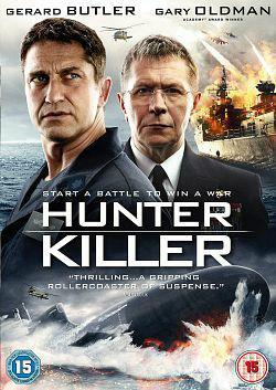 telecharger Hunter Killer 2018 TRUEFRENCH 720p BluRay DTS x264-NEO torrent9
