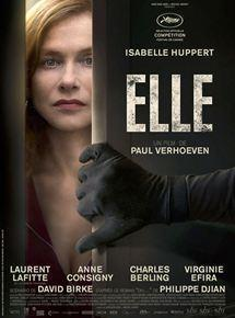 telecharger Elle 2019 torrent9